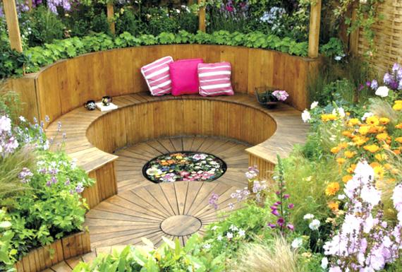 robinien shop robinie im garten und landschaftsbau. Black Bedroom Furniture Sets. Home Design Ideas