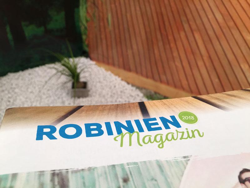 Terrassendielen Robinie Akazie Preisvergleich