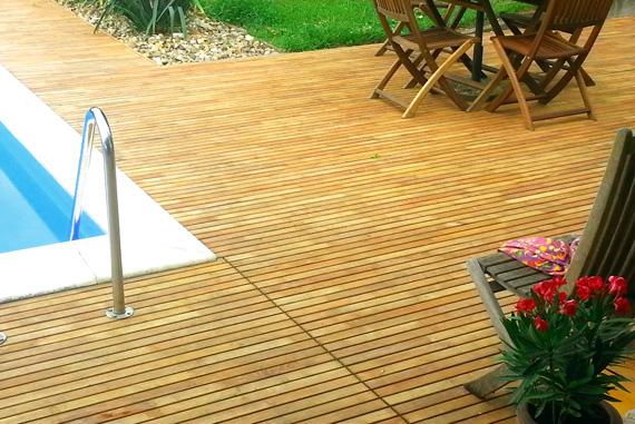 robinien shop terrassenholz aus robinie. Black Bedroom Furniture Sets. Home Design Ideas